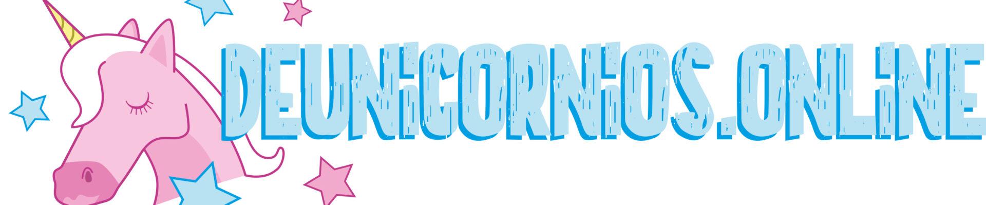 Tienda de Unicornios Online